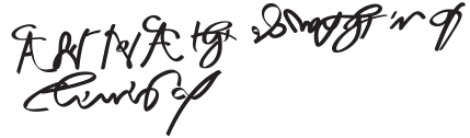 Anne of cleves for Tudor signatures
