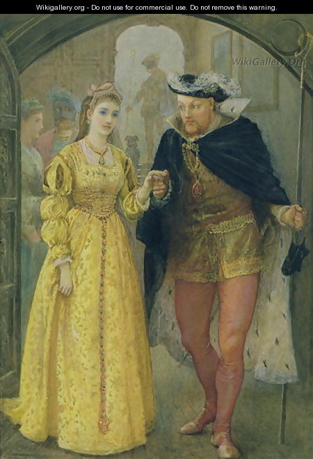 Writing a Research Paper on Courting and Courtly Love?