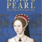 The King's Pearl by Melita Thomas