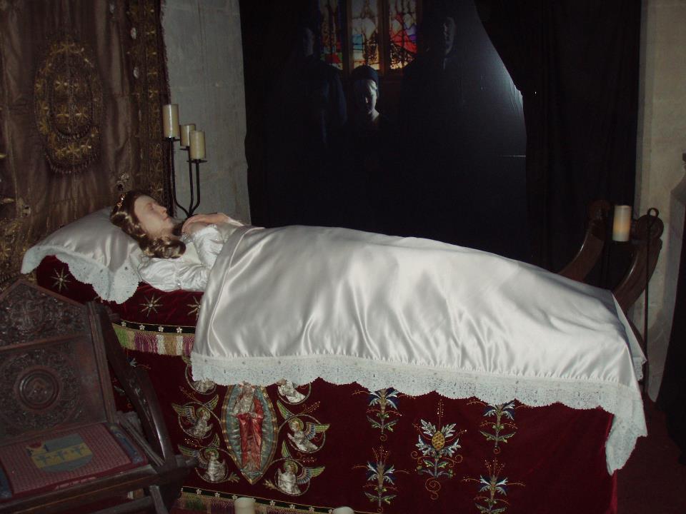 Preferred LADY JANE GREY: THE NINE-DAYS` QUEEN FW41